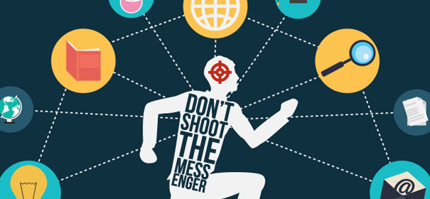 Don't-Shoot-the-Marketing-Messengers